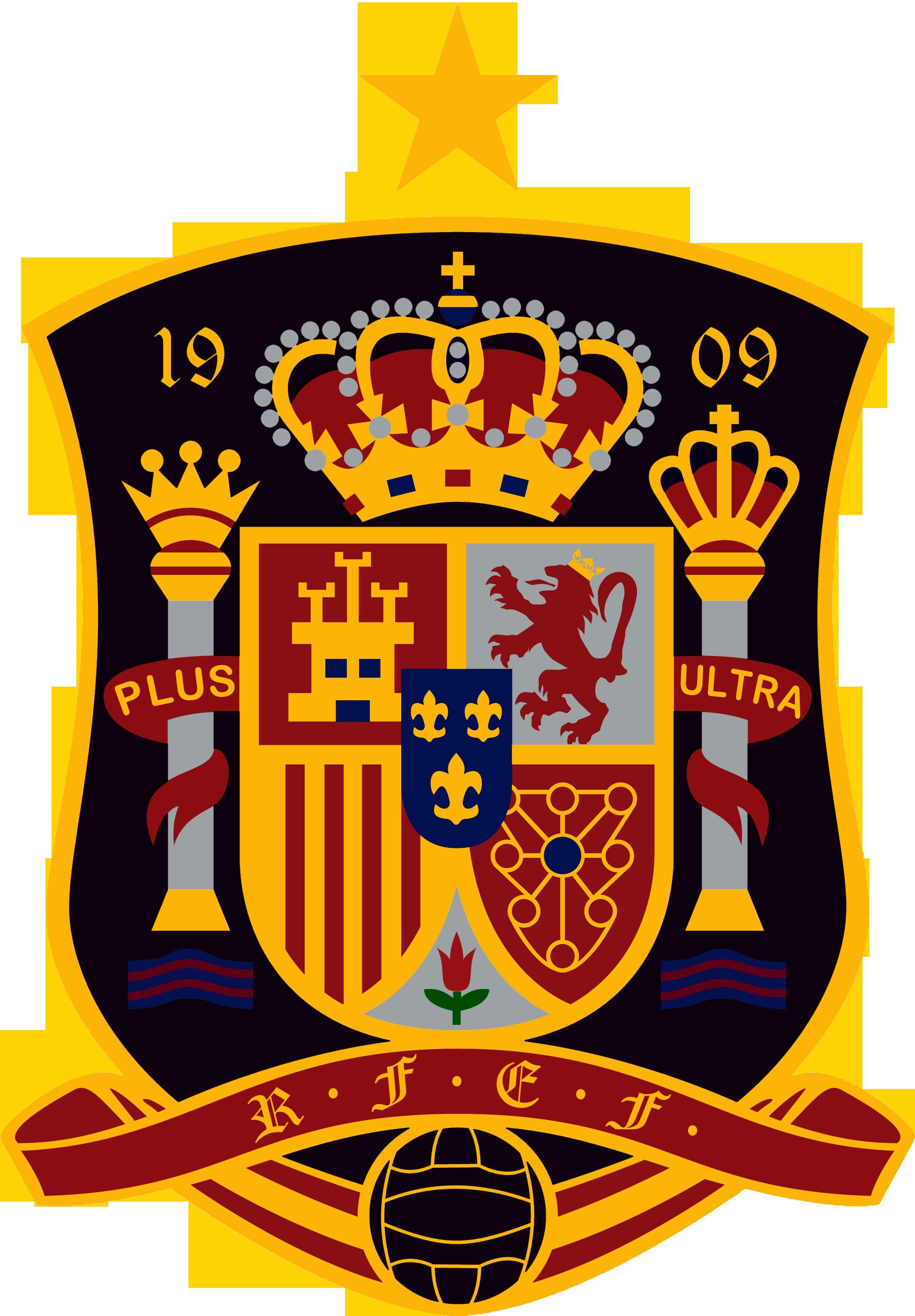 Tim Nasional Sepak Bola Spanyol Wikipedia Bahasa Indonesia Ensiklopedia Bebas