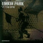 Linkin Park - In The End.jpg