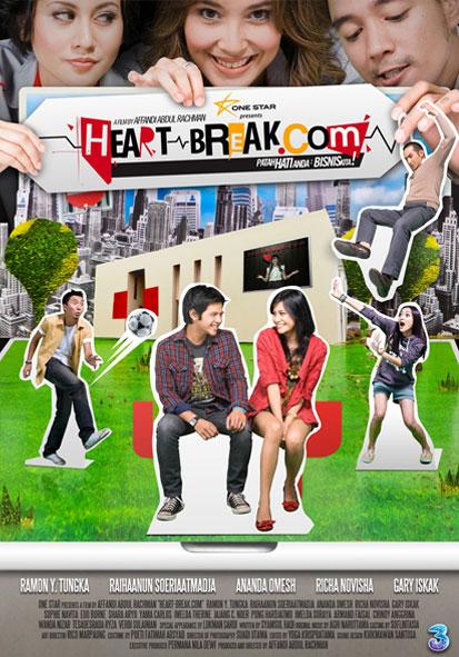 risky agus salim movies - Heart-Break.com