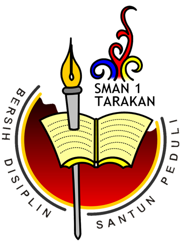 Sma Negeri 1 Tarakan Wikipedia Bahasa Indonesia Ensiklopedia Bebas