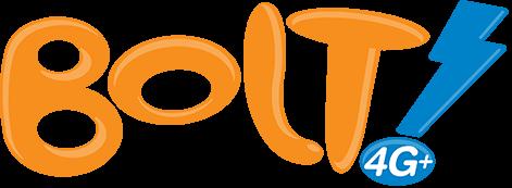 Image Result For Logo Pita