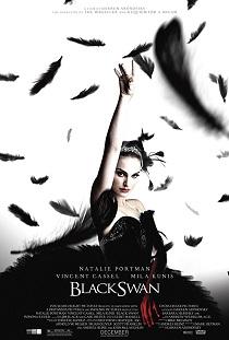 black swan film wikipedia bahasa indonesia