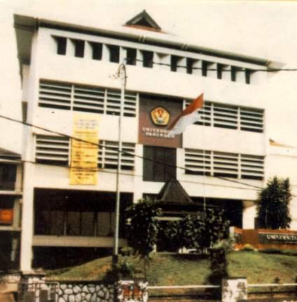 View/fakultas Keguruan Dan Ilmu Pendidikan Universitas Lampung Article