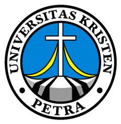program manajemen bisnis universitas kristen petra