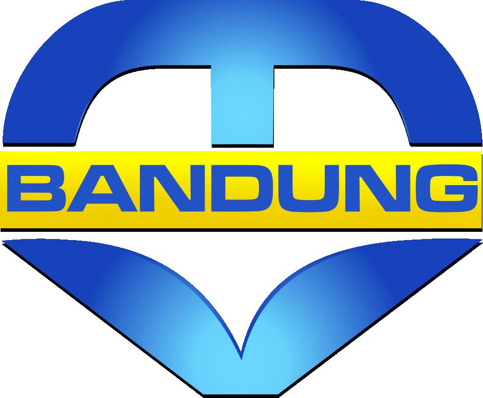 bandung tv   wikipedia bahasa indonesia ensiklopedia bebas