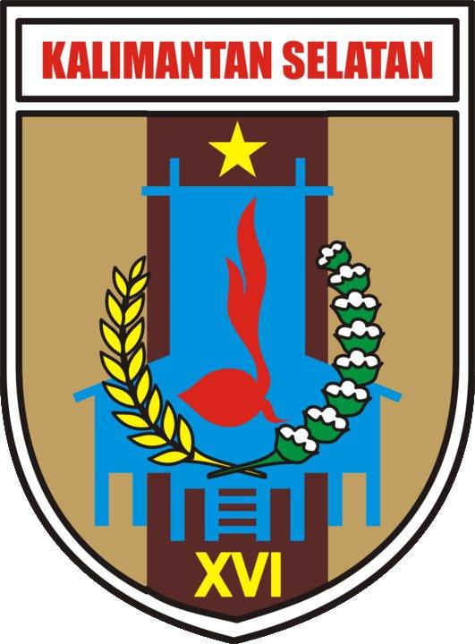Kalimantan Selatan