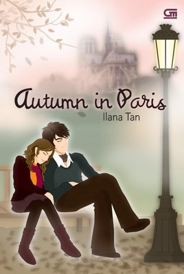 Autumn in Paris.jpg