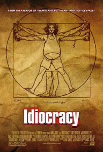 Idiocracy movie poster.jpg