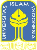 Logo-Universitas-Islam-Indonesia.jpg