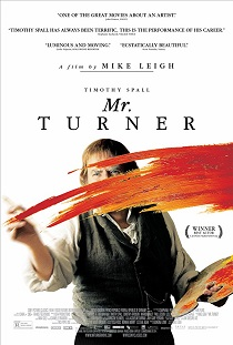 Mr Turner Timothy Spall Poster 2014.jpg