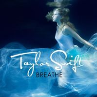 Taylor Swift - Breathe.png