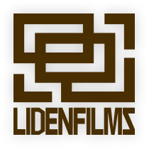 LidenFilms.png