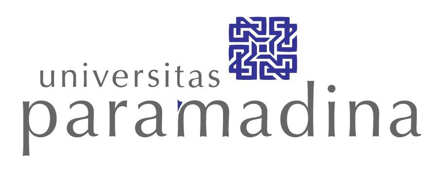 paramadina   wikipedia bahasa indonesia ensiklopedia bebas