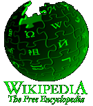 WikiGreen.png