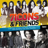 Cover - 7 Icons Friends.170x170-75.jpg