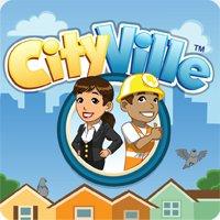Cityville zynga.jpg