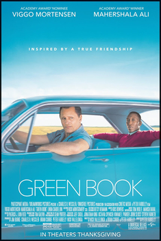 Green Book Wikipedia Bahasa Indonesia Ensiklopedia Bebas
