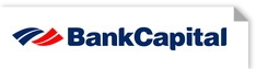 Logo Bank Capital Indonesia