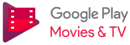 Google Play Movies & TV logo.png