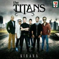 Kirana The Titans.jpg