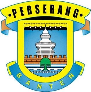 Perserang Serang - Wikipedia bahasa Indonesia ...