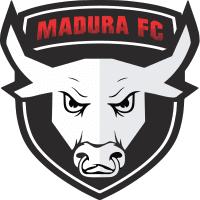 https://upload.wikimedia.org/wikipedia/id/7/72/Madura_FC.png
