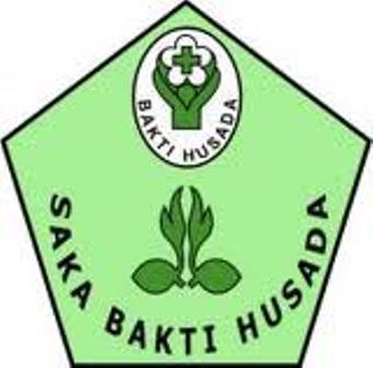 Logo Saka Bhakti