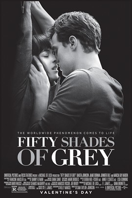 Indo sub film gray shades of fifty Nonton Film