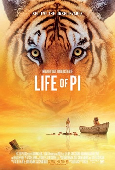 Life Of Pi Film Wikipedia Bahasa Indonesia Ensiklopedia Bebas