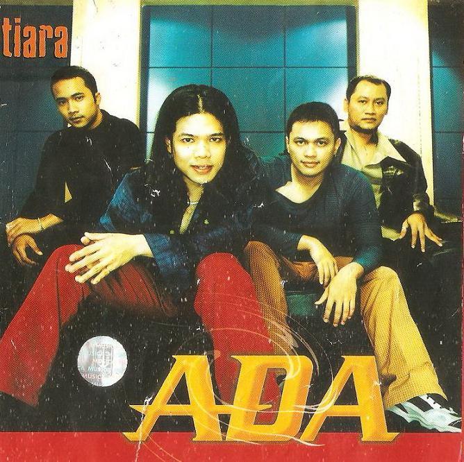 Download Lagu Atouna El: Wikipedia Bahasa Indonesia, Ensiklopedia Bebas