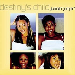 destinys child jumpin jumpin - 999×1000