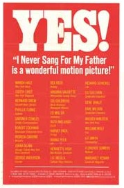 I Never Sang for My Father poster.jpg