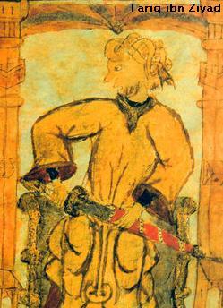 http://upload.wikimedia.org/wikipedia/id/7/77/Tariq_ibn_Ziyad.JPG