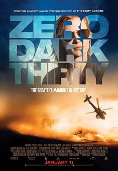 Image Result For Review Film Bebas