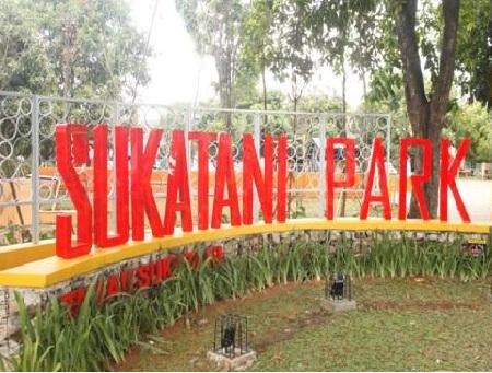 Taman Sukatani.jpg