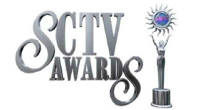 sctv awards   wikipedia bahasa indonesia ensiklopedia bebas