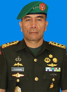 Berkas Wakasad Hinsa Siburian Png Wikipedia Bahasa Indonesia Ensiklopedia Bebas