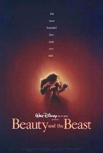 Beauty and the Beast (film 1991)