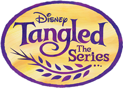 Tangled - The Series logo.png