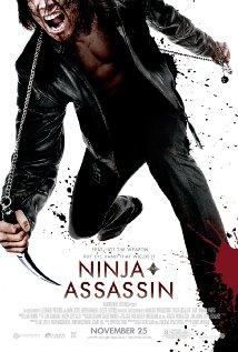 Ninja Assasin.jpg