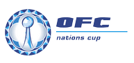 OFCcup.png