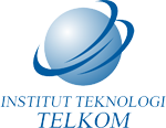Logo IT Telkom