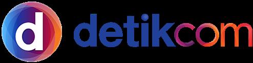 Detik.com Logo