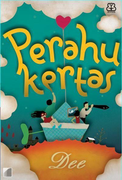 Anak sma indonesia - 2 part 6