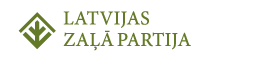 Latvian Green Party logo.png