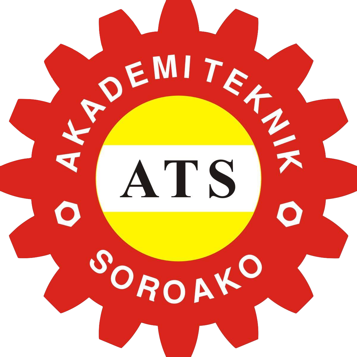 Akademi Teknik Soroako - Wikipedia bahasa Indonesia, ensiklopedia bebas