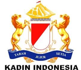 kamar dagang dan industri indonesia wikipedia bahasa