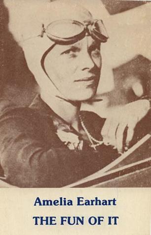 Berkas:EarhartBook.jpg