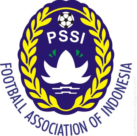 Persatuan Sepak Bola Seluruh Indonesia Wikipedia Bahasa Indonesia