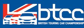 British Touring Car Championship Wikipedia Bahasa Indonesia Ensiklopedia Bebas